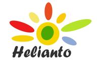 Colectivo Helianto