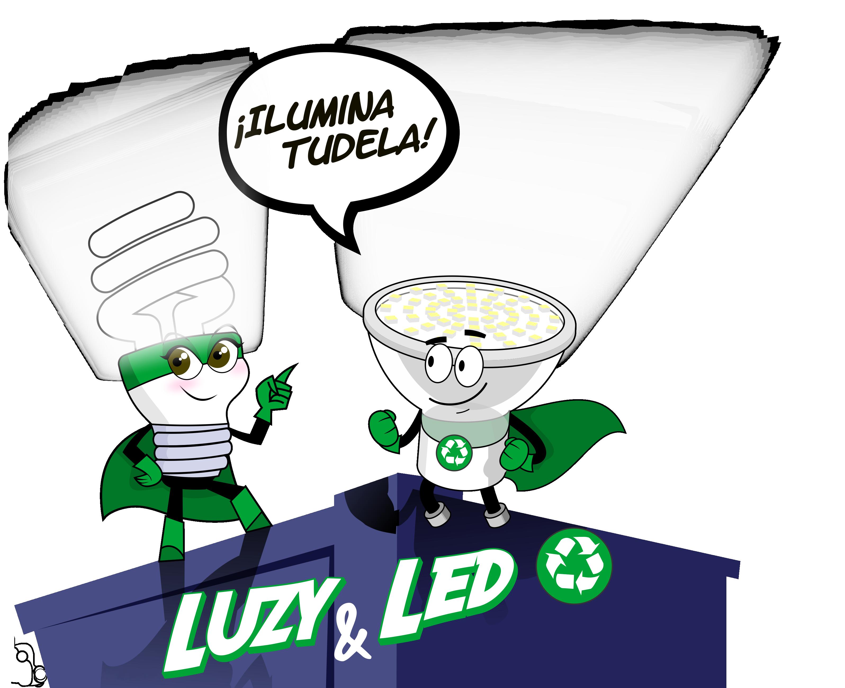 luzy y led_RGB_fondo transparente
