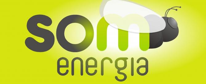 Logo-SomEnergia-