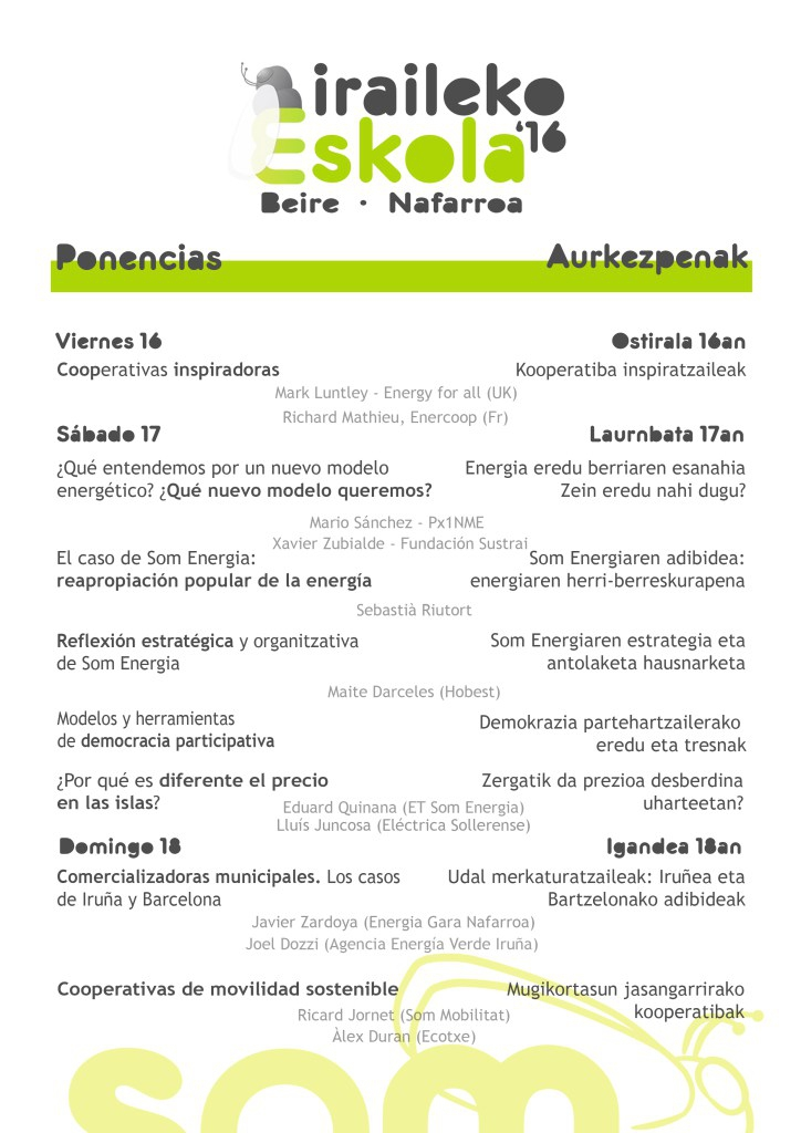Programa-EdS-2016-ES-1
