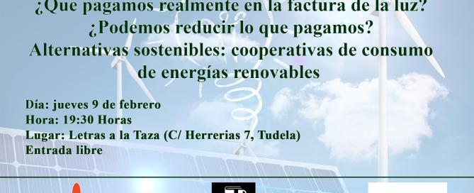 composite of solar panel and wind turbine graphic on green field background with lightbulb