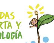 2019-10-01 12_11_33-I JORNADAS DE HUERTA Y AGROECOLOGÍA IMPRIMIR 2019.jpg - IrfanView (Zoom_ 650 x