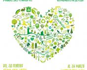 Sostenibilidad-Cartel-General-2020-WEB
