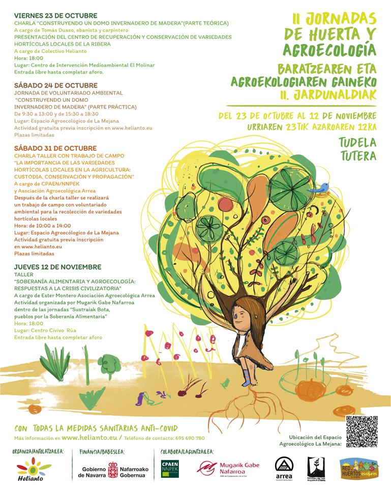Helianto-Jornadas-Agroecologicas-2020-2