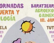 2021-09-13 21_07_57-III-Helianto-Jornadas-Agroecologicas-2021-4.jpg - IrfanView (Zoom_ 1433 x 1791)