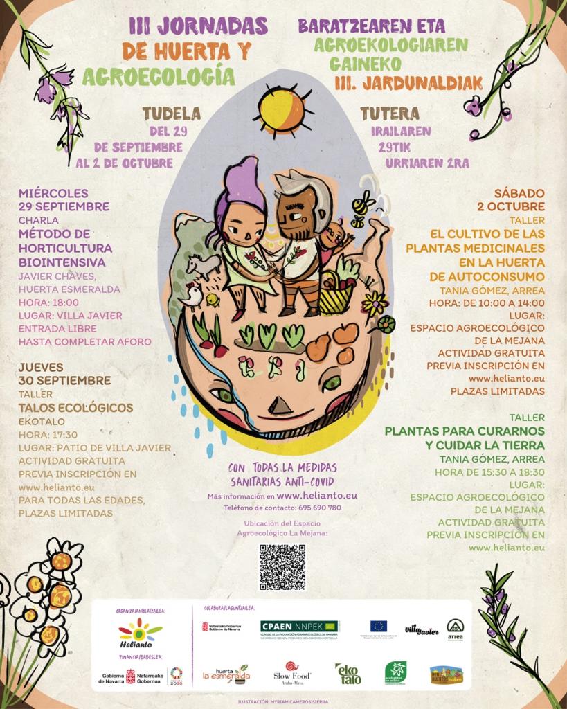 III-Helianto-Jornadas-Agroecologicas-2021-0