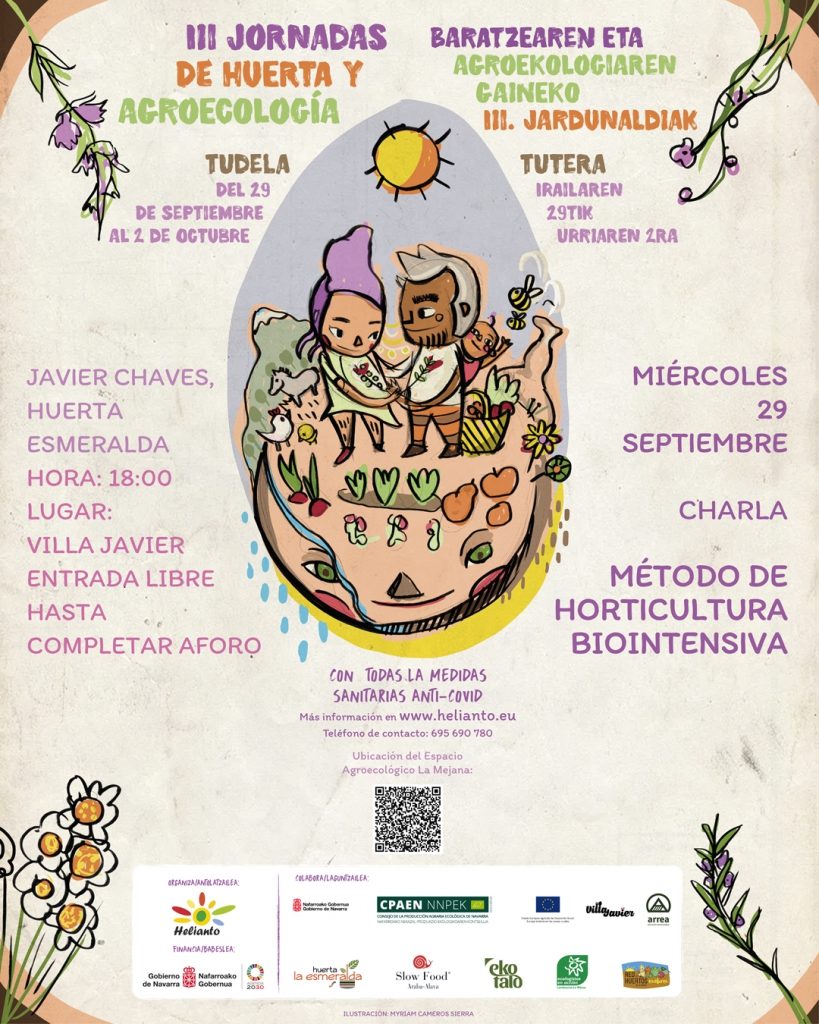 III-Helianto-Jornadas-Agroecologicas-2021-1