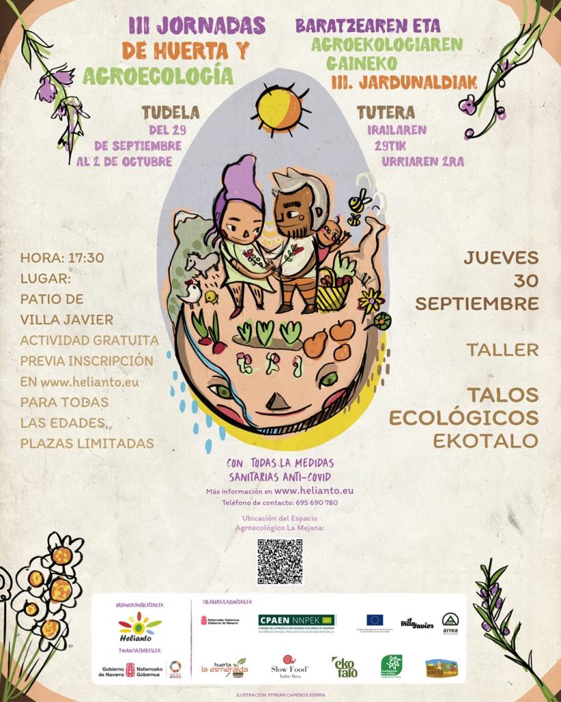 III-Helianto-Jornadas-Agroecologicas-2021-2
