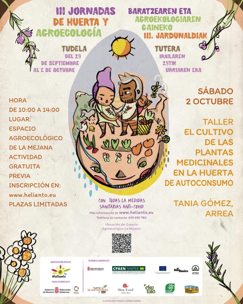 III-Helianto-Jornadas-Agroecologicas-2021-3
