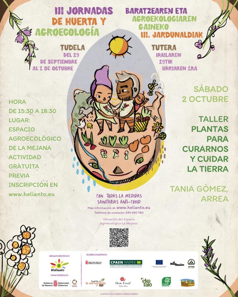 III-Helianto-Jornadas-Agroecologicas-2021-4